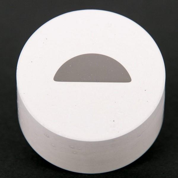 Kalteinbettmittel CEM3000 TWINFIX Pulver, verschiedene Gebinde