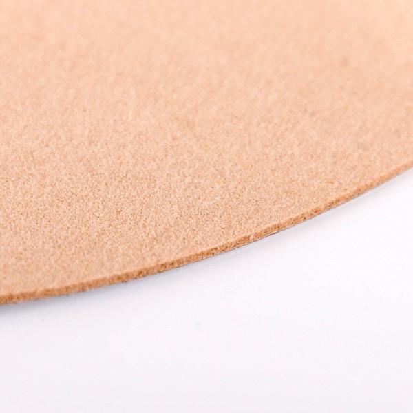 Poliertuch PT Skin, Synthetiktuch, 5 St.