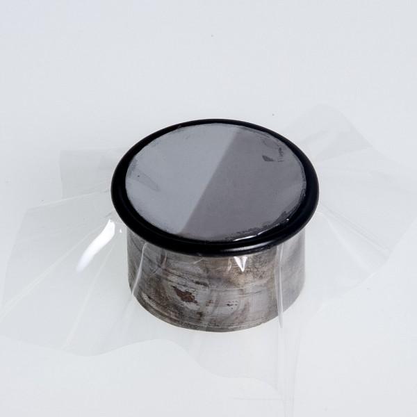 Fixierungshilfe Acetatfolienhalter SFZ, Set oder einzelne Komponenten