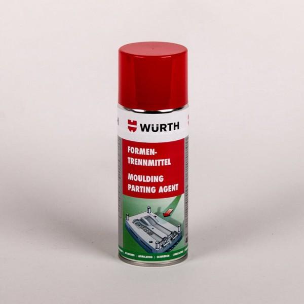 Trennmittel (Spray) für Press- und Einbettformen, 400 ml