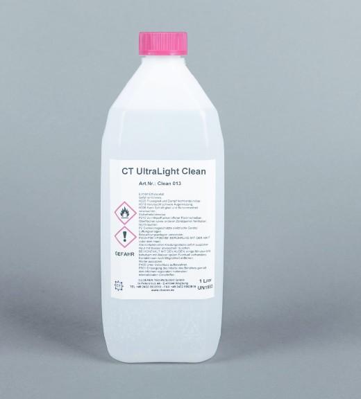 CT UltraLightClean, 1 Liter