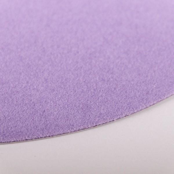 Poliertuch PT Plus Violet, Synthetik Tuch, 5 St.