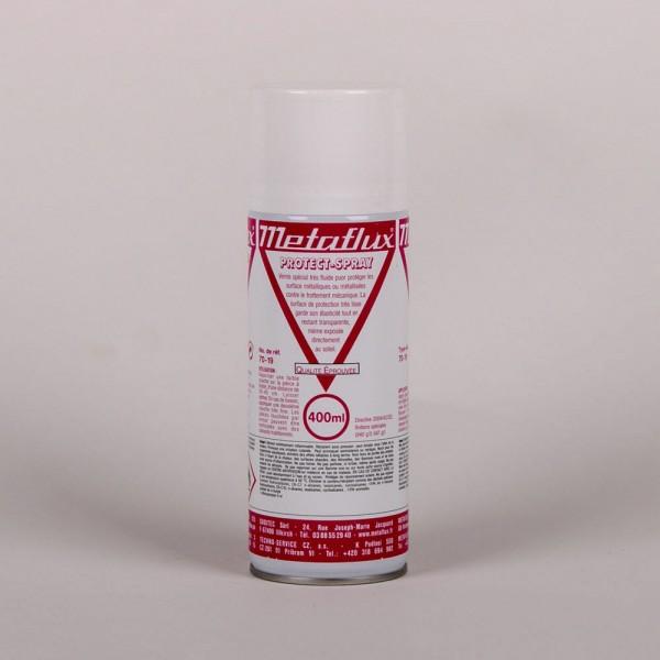 Versiegelungslack, 1 Dose à 400 ml