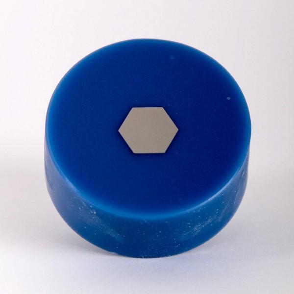 Kalteinbettmittel CEM1000 Blue Pulver, verschiedene Gebinde