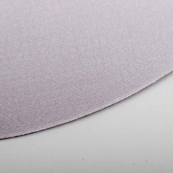 Poliertuch PT Silk, Kunstseidentuch, 5 St.