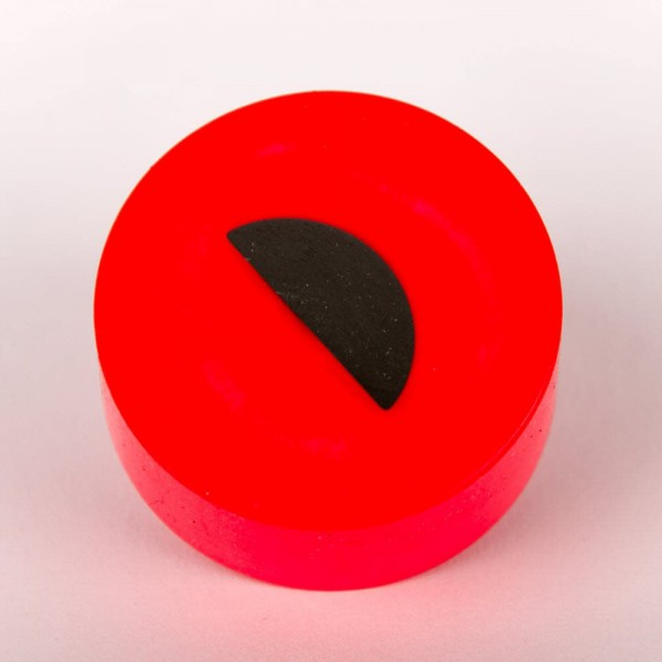 Pigmentpulver EpoCloer 4000 und EpoFluor, 50 g, verschiedene Farben