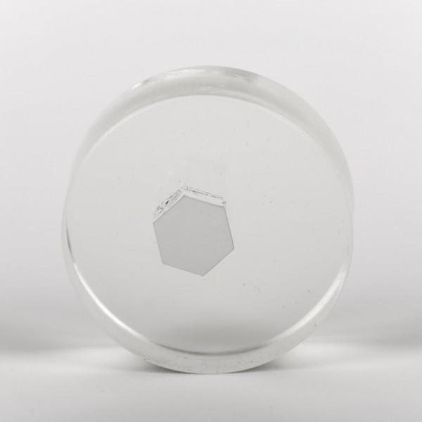 Epoxy 1000 Härter, verschiedene Gebinde